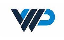 VWP WooCommerce